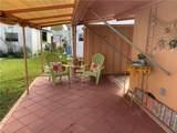 810 49TH AVENUE Terrace - Photo 20
