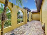 6134 Misty Oaks Drive - Photo 8