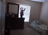 3647 Monday Terrace - Photo 16