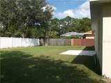 3647 Monday Terrace - Photo 23