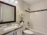 11798 Van Loon Avenue - Photo 31