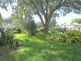 2739 Riverbluff Court - Photo 5
