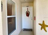 5250 Hyland Hills Avenue - Photo 7