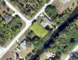 7432 Memorial Drive - Photo 14