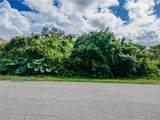7432 Memorial Drive - Photo 6