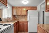 2305 Canal Drive - Photo 11