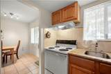 2305 Canal Drive - Photo 13