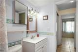 2305 Canal Drive - Photo 18