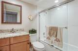 404 Cerromar Circle - Photo 17