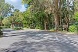 1707 Pelican Cove Road - Photo 33
