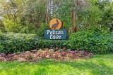1707 Pelican Cove Road - Photo 34