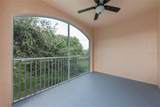 4102 Central Sarasota Parkway - Photo 18