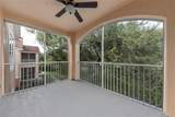 4102 Central Sarasota Parkway - Photo 19