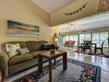4578 Red Maple Road - Photo 10