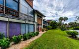 4578 Red Maple Road - Photo 4
