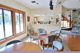 4578 Red Maple Road - Photo 40