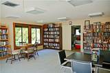 4578 Red Maple Road - Photo 41