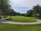 4578 Red Maple Road - Photo 44
