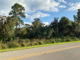 2101 Lake Josephine Drive - Photo 1