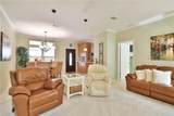 8418 Imperial Circle - Photo 10