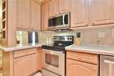 8418 Imperial Circle - Photo 15
