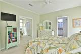 8418 Imperial Circle - Photo 24
