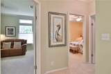 8418 Imperial Circle - Photo 29