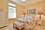 8418 Imperial Circle - Photo 30