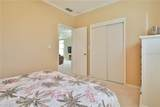 8418 Imperial Circle - Photo 32