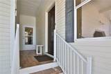 8418 Imperial Circle - Photo 4