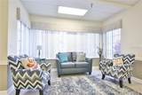 8418 Imperial Circle - Photo 47