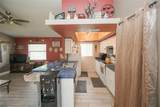 1243 Dr Martin Luther King Jr Place - Photo 13