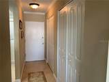 9011 Midnight Pass Road - Photo 14