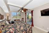 5790 Midnight Pass Road - Photo 24
