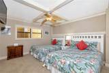 5790 Midnight Pass Road - Photo 30