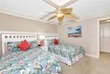 5790 Midnight Pass Road - Photo 31