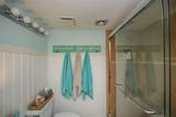 8735 Midnight Pass Road - Photo 31