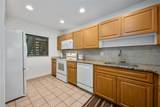 1603 Bayhouse Point Drive - Photo 5