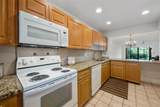1603 Bayhouse Point Drive - Photo 7