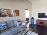 4103 37TH Avenue - Photo 5