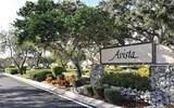 5753 Avista Drive - Photo 27