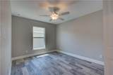 106 Hardee Way - Photo 10