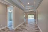 106 Hardee Way - Photo 13