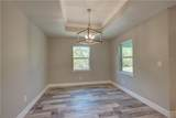 106 Hardee Way - Photo 28