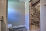 106 Hardee Way - Photo 42