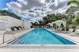 711 Palm Avenue - Photo 44
