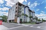 711 Palm Avenue - Photo 6