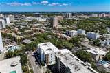 711 Palm Avenue - Photo 63