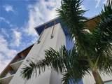 711 Palm Avenue - Photo 7