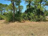 159 Green Pine Park - Photo 1